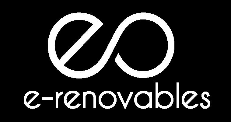 Información sobre energías renovables